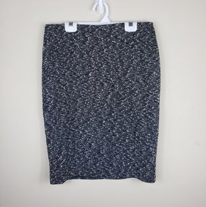 New York & Company | Tweed Pencil Skirt
